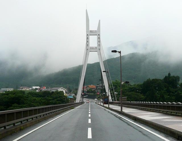 みなかみ大橋1