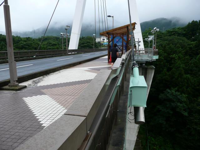 みなかみ大橋3