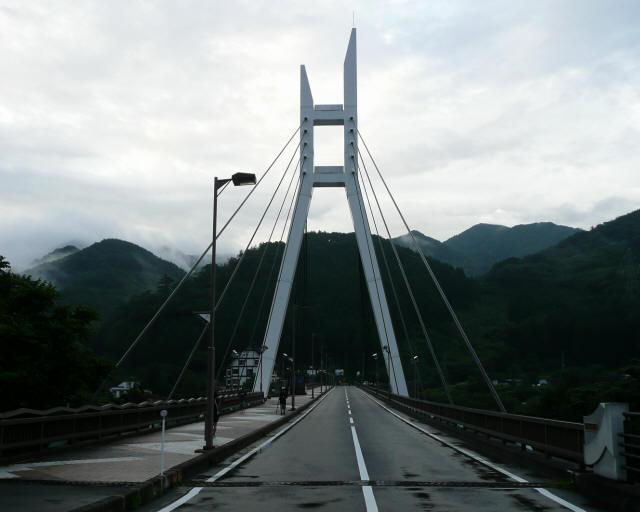 みなかみ大橋7