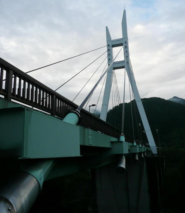 みなかみ大橋8