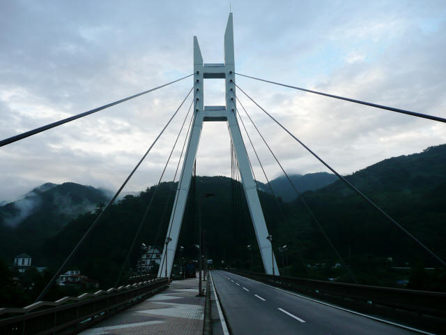 みなかみ大橋9