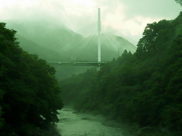 みなかみ大橋10
