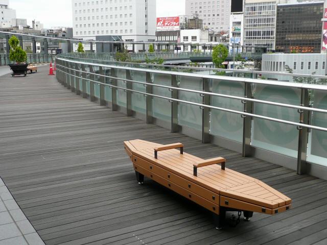 杜の架け橋6