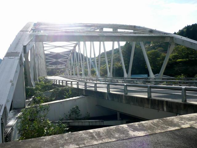 境谷大橋1