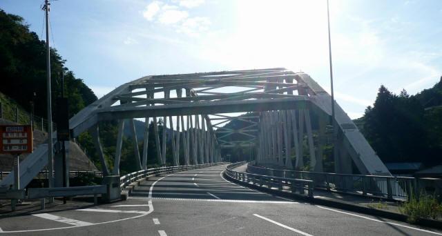 境谷大橋2