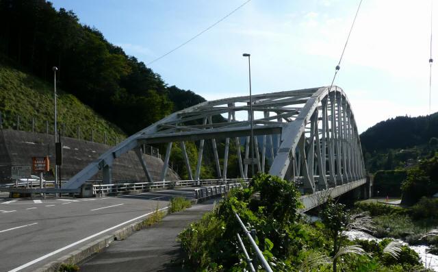 境谷大橋3
