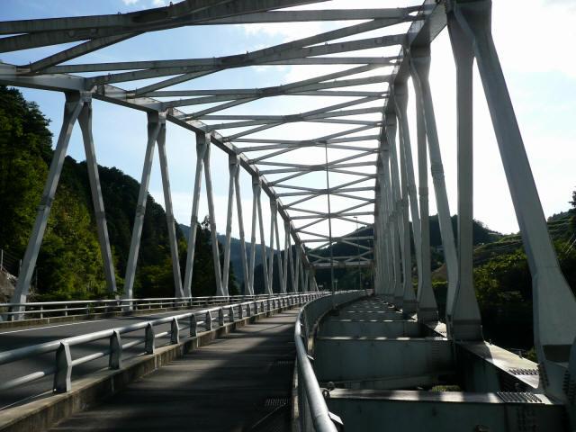 境谷大橋4