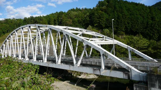 境谷大橋5