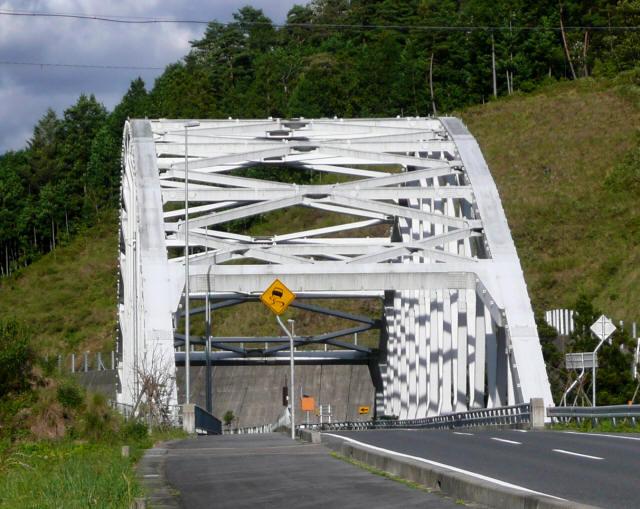 境谷大橋6