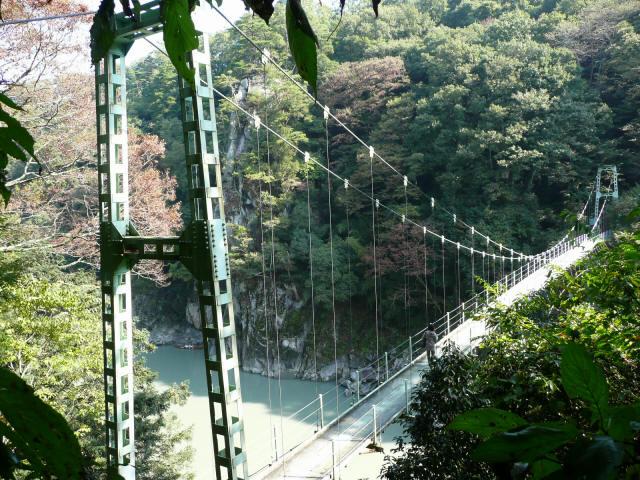 つつじ橋1