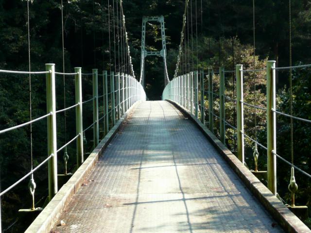 つつじ橋2