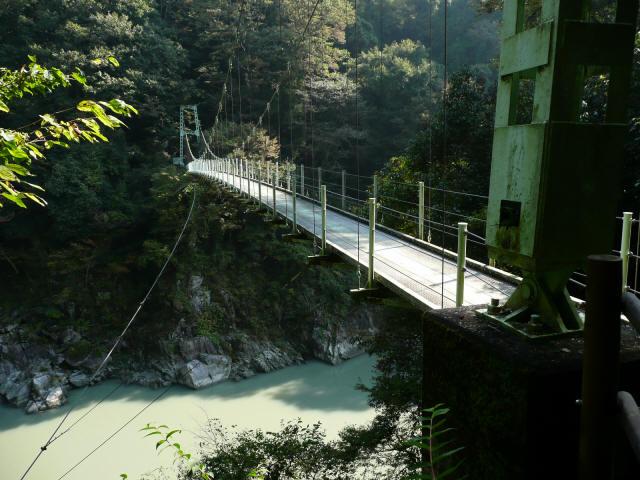 つつじ橋3