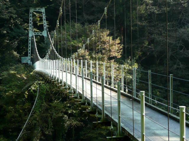 つつじ橋4