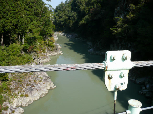 つつじ橋5