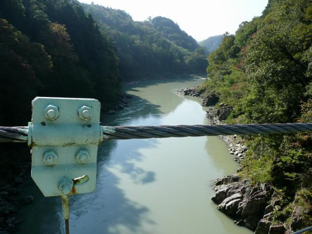 つつじ橋6