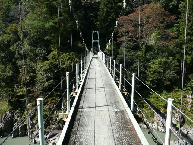 つつじ橋7