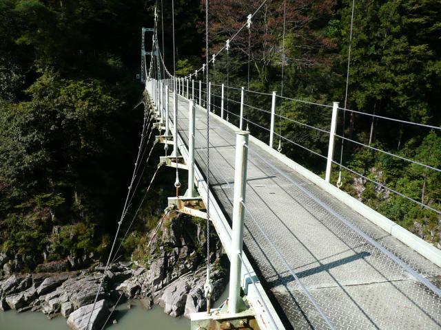 つつじ橋8