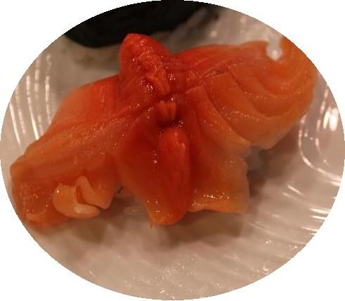 赤貝IMG_3946