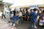 20091017_09.jpg