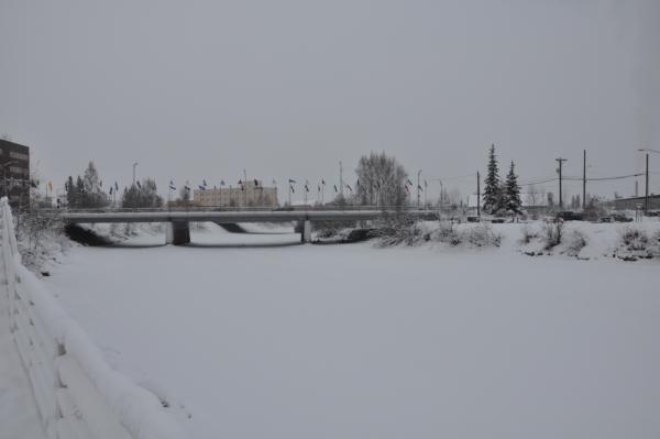 アラスカ写真013