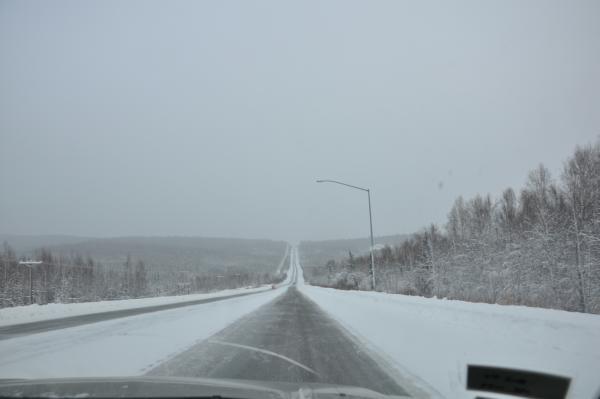 アラスカ写真015