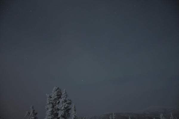 アラスカ写真034