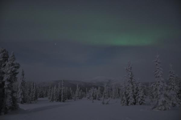 アラスカ写真036