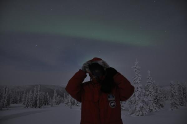 アラスカ写真049