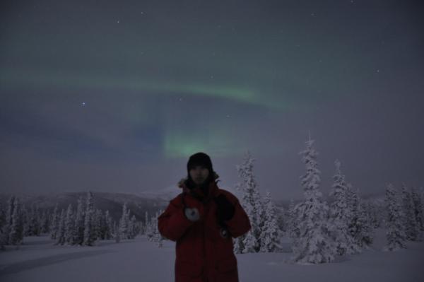 アラスカ写真038