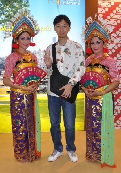旅博2011-1