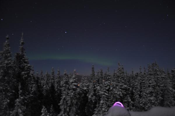 アラスカ写真073