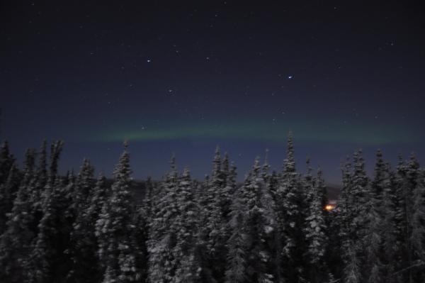 アラスカ写真074