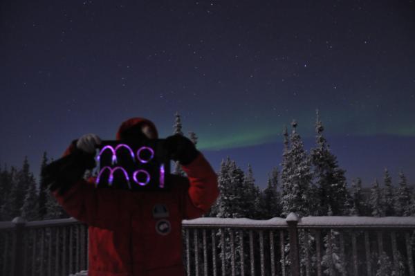 アラスカ写真077