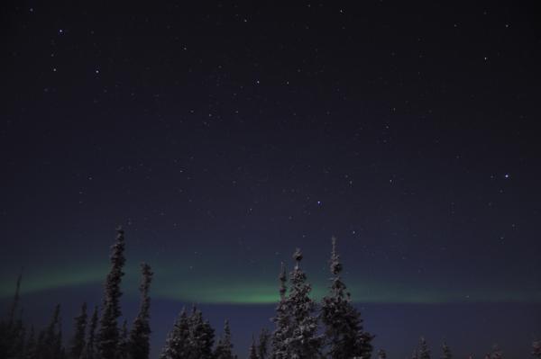 アラスカ写真078