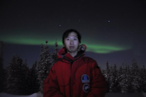 アラスカ写真080