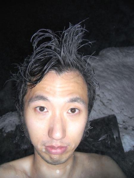 アラスカ写真031