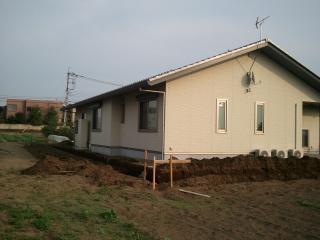 2011-10-11 15.21.47