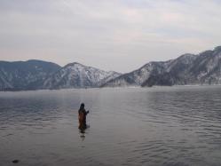 コピー ~ 2011,4.2中禅寺湖解禁 020