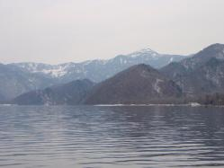 コピー ~ 2011,4.2中禅寺湖解禁 021