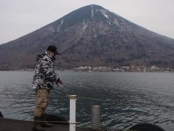 コピー ~ 2011,4.2中禅寺湖解禁 024