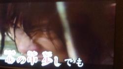カラオケカムイ4
