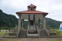 サヨンの鐘本堂20111230