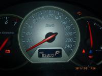 WISH95,300km