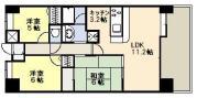 1006号室