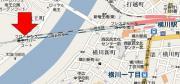 map_20090819152554.jpg