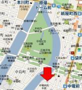 map_20090916132812.jpg