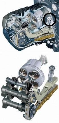 BMW_R1200GS_engine_pics_04.jpg