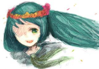 I_miku2i1.jpg