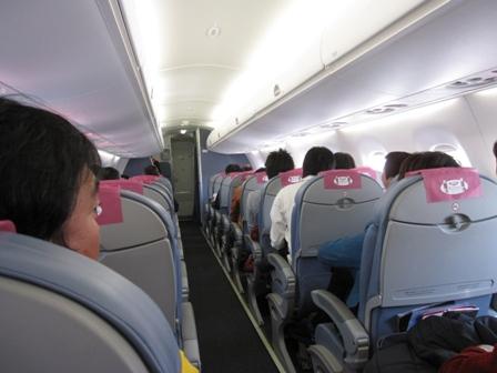 福岡旅行32