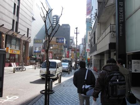 福岡旅行30